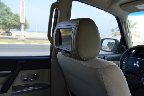 Your Car's Most Underappreciated Safety Feature