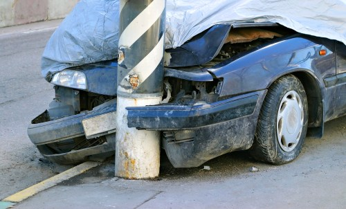 Deadliest Accident Type