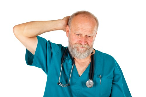 Misdiagnosis the #1 Cause of Medical Malpractice Claims
