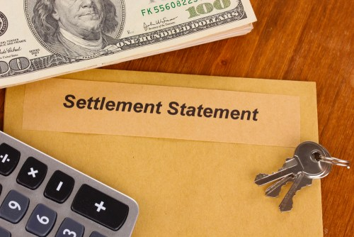 Special Damages in a Personal Injury Settlement