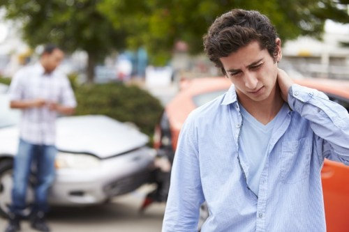 How Do Pre-Existing Injuries Affect My Car Accident Settlement in Virginia?