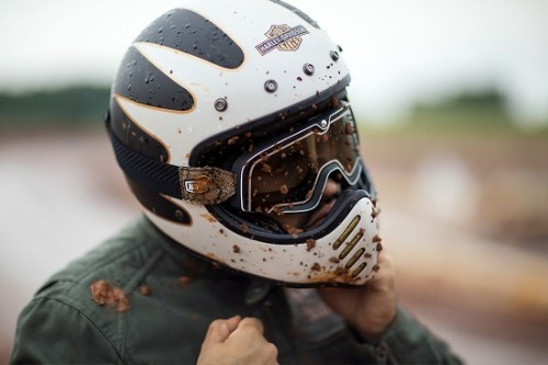 How Does Not Wearing a Helmet Affect Your Injury Claim?