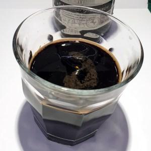 Teer Glas