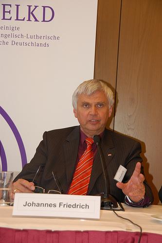 johannesfriedrich - www_ekd_de