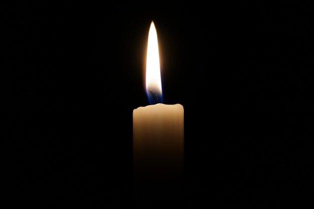 """eForum: """"Warten auf ein Licht – Hoffnung in dieser Zeit"""""""