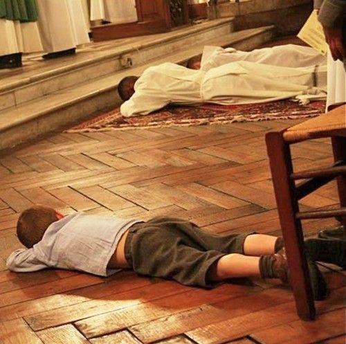 """eForum #13: """"Priester*weihe – warum?"""""""
