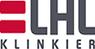 Logotip LHL Klinkier®