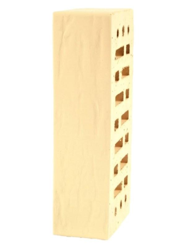 Облицовочный кирпич Veca Sarmite Lode