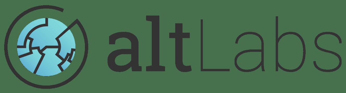 altLabs logo