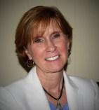 Cindy Donner 2016