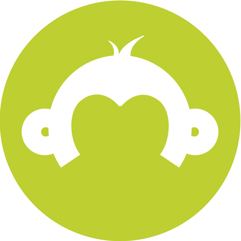 surveymonkey-icon-logo-png-transparent