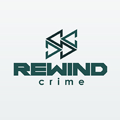 Rewind Crime Podcast
