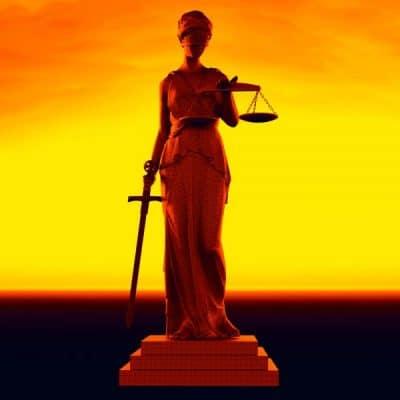 estate planning attorney in new port richey