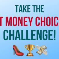 Join the Alt Money Choices Challenge!