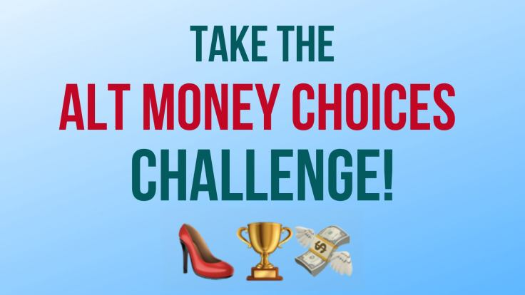 amc_challenge