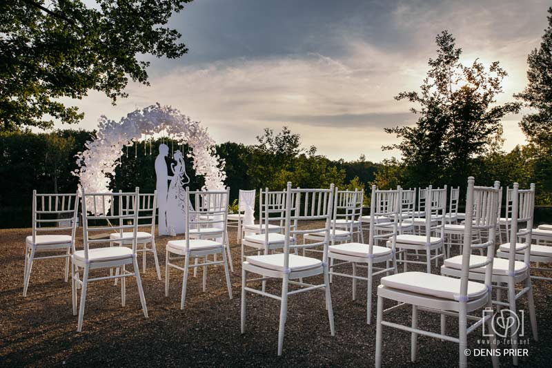 Top Hochzeitslocations im Altmhltal  Altmhltaltipps