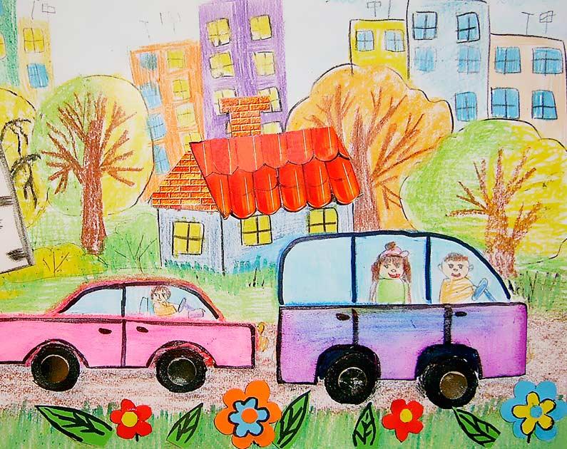 kids-paint05