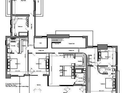 Dormy Close, Bramcote, Nottingham Guide Price £2,000,000