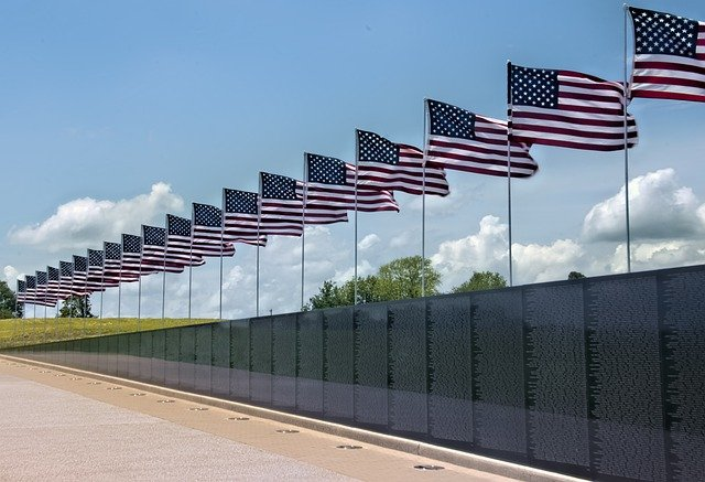 15 Inspiring Quotes About Freedom And Memorial Day