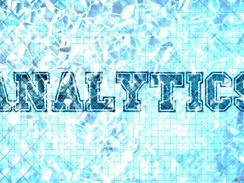 The Power Of The Cloud And Predictive Analytics For Your Organization