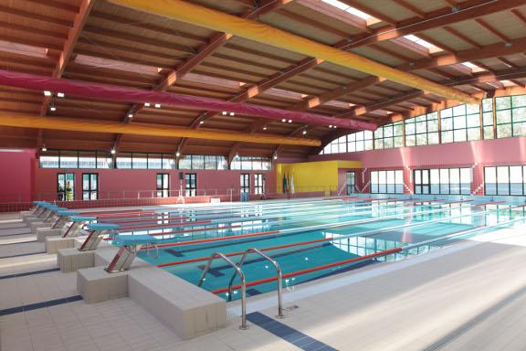 Sport nuoto  ALTO CASERTANO  MATESINO  d BLOG della REGIONE CAMPANIA MOLISE ITALIA