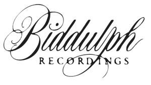 Biddulph-logo1