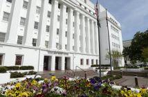 Alabama Statehouse
