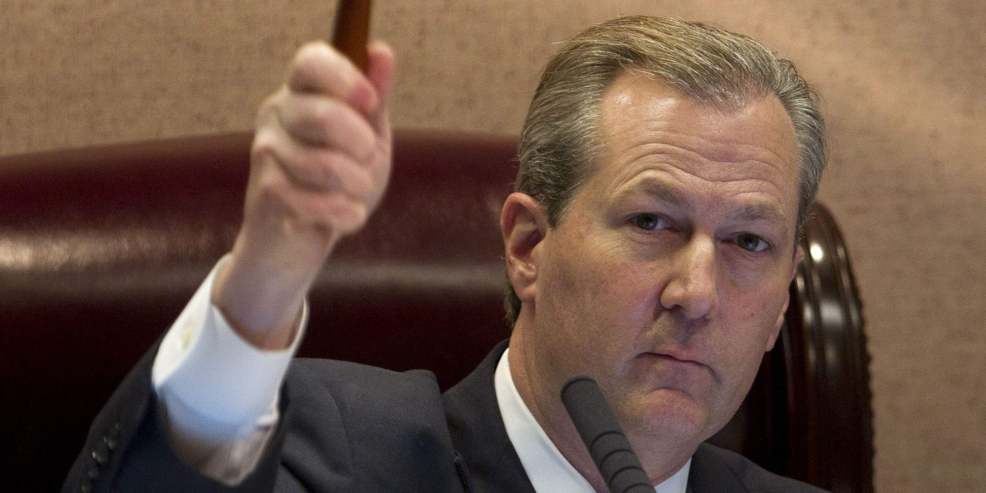 hubbard haircut my for theme song of upcoming special session 1000
