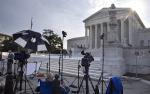 Supreme Court Obamacare Ruling
