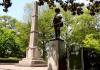 Birmingham AL Confederate Monument