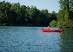 Alabama State Park