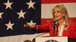 Alabama GOP Terry Lathan