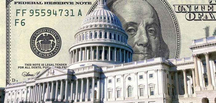 Campaign Finance_Capitol Money