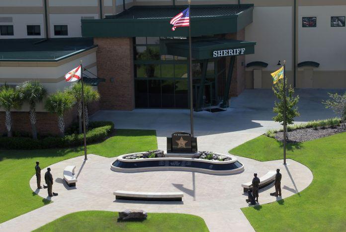 Polk County Sheriffs Office_Florida