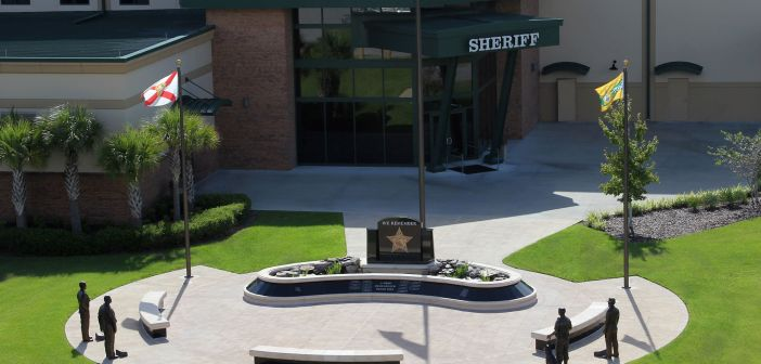 Polk County Sheriffs Office_Florida