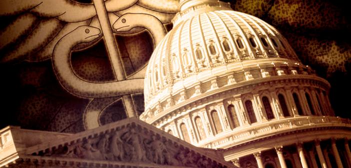 healthcare Obamacare Congress