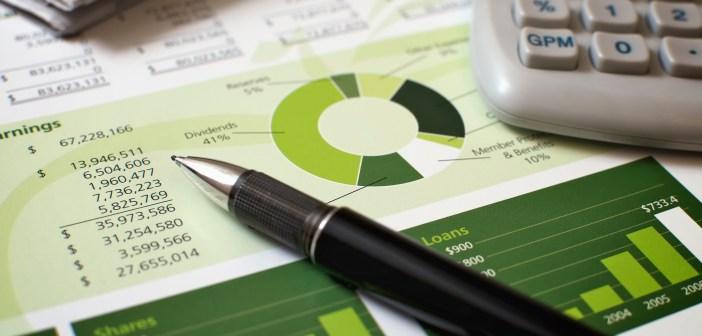 green energy economy policy