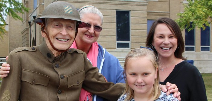 Martha Roby_Nov 2015_Veterans Day recess