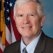Mo Brooks Official