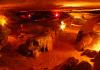 Rickwood Caverns State Park_Alabama