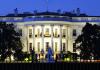 White House_Washington DC Syrian refugee call