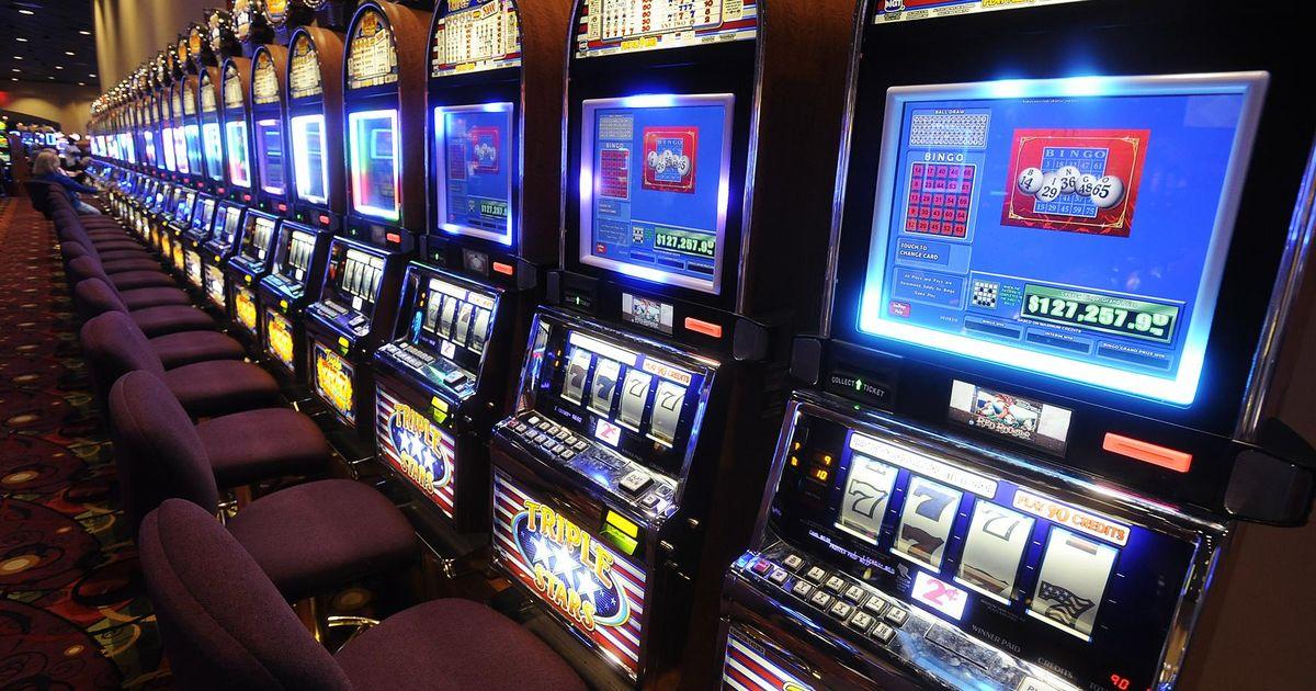 greenetrack casino alabama