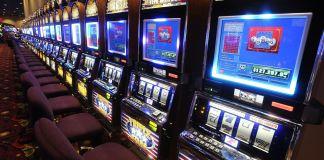 bingo casino gambling