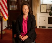 Martha Roby Weekly Column: A Pro-Life Update from the Federal Level