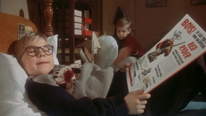Red_Ryder_A Christmas Story