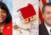 Terri Sewell Ed Royce Home ownership bill