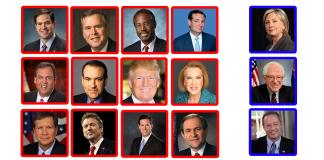 2016 Presidential Primary Brief_19 Jan 2016