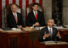 Barack Obama State of the Union 2016