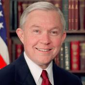 Senator Jeff Sessions