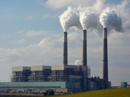 coal clean power plan energy